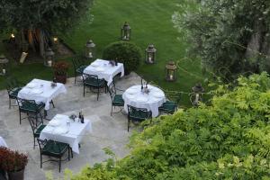 Finca Cortesin Hotel Golf & Spa (25 of 45)