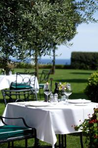 Finca Cortesin Hotel Golf & Spa (28 of 45)