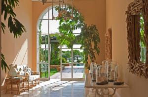 Finca Cortesin Hotel Golf & Spa (33 of 45)