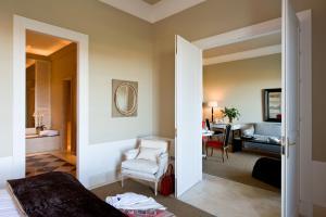 Finca Cortesin Hotel Golf & Spa (18 of 45)