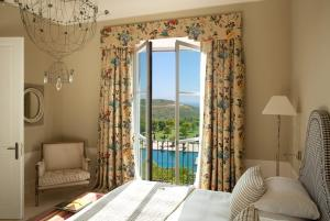 Finca Cortesin Hotel Golf & Spa (19 of 45)