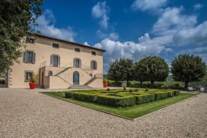 Castello La Leccia (7 of 41)