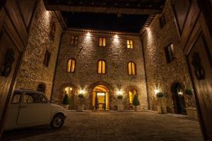 Castello La Leccia (4 of 41)