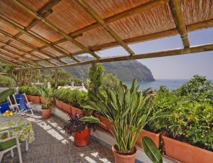 Appartamenti Casa del Sole - AbcAlberghi.com