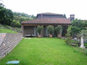 Villa DAutore