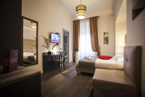 Aventino Guest House - San Paolo