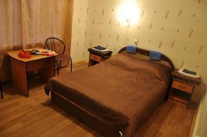 Belye Nochi Hotel - Neva