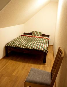 Mulgi Guest House - Mazsalaca