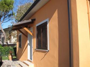 La Casetta Arancione.  Foto 8