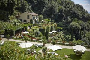 Belmond Villa San Michele (33 of 44)