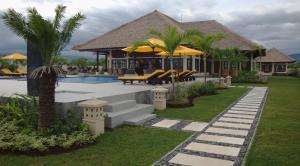 obrázek - Villa Pelangi Bali