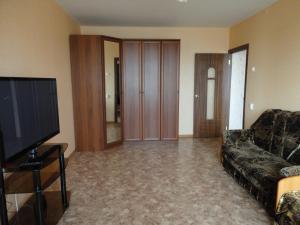 One-Bedroom Apartment in Nizhnekamsk - Studënyy Klyuch