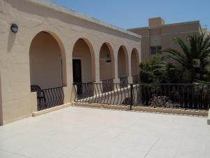 San Antonio Guesthouse (5 of 38)