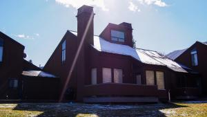 Three Kings by White Pines - Apartment - Park City