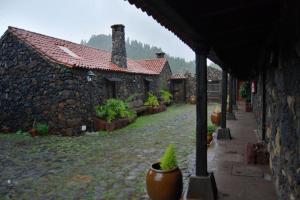 Caserio Los Partidos, San Jose De Los Llanos - Tenerife