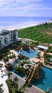 Swiss-Garden Resort Residences Kuantan
