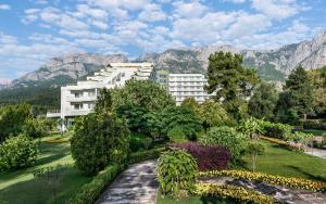 obrázek - Tui Fun & Sun Miarosa Ghazal Resort
