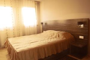 Hotel Lider S, Hotels  Vrnjačka Banja - big - 2