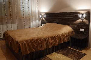 Hotel Lider S, Hotels  Vrnjačka Banja - big - 20