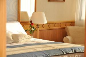 Constantinou Bros Asimina Suites Hotel (18 of 58)
