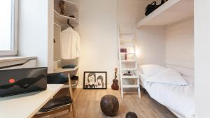 Room For Rent - Unterhaching