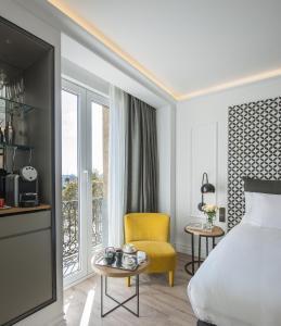 Hotel The Serras (39 of 60)