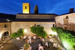 Castello di Spaltenna (2 of 93)
