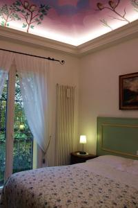 La Corte Del Cavaliere Bed & Breakfast