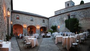 Castello di Spaltenna (18 of 93)