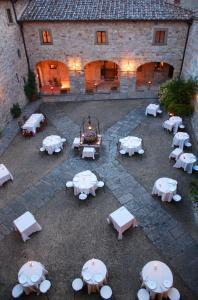 Castello di Spaltenna (39 of 93)