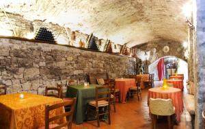 Castello di Spaltenna (23 of 93)
