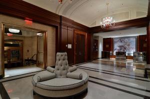 Loews Boston Hotel (4 of 43)