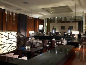 Silks Place Yilan, Курортные отели  Илань - big - 57