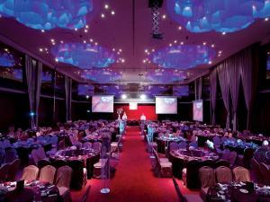 Silks Place Yilan, Resorts  Yilan City - big - 26