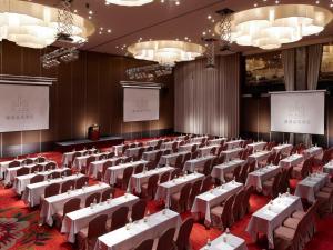 Silks Place Yilan, Resorts  Yilan City - big - 25