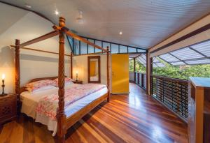 The Dome House - Coolum