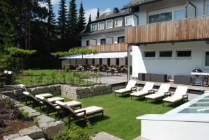 AVITAL Resort - Hotel - Winterberg