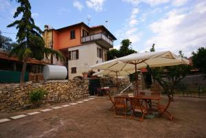 A Casa di Marco - AbcAlberghi.com