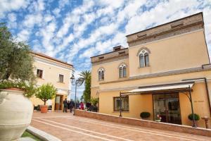 Villa Fiorita - AbcAlberghi.com