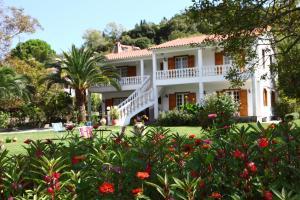 Villa Karidia - Ligia