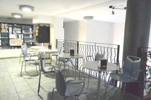 Hotel Balbo - AbcAlberghi.com