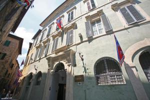 Hotel Duomo - AbcAlberghi.com