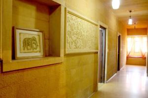 Hotel Sanjay Villas, Hotely  Jaisalmer - big - 23