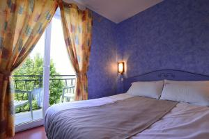 logis-hotel-beausejour