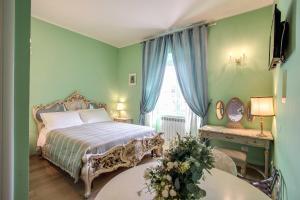 Residenza Dei Principi - abcRoma.com