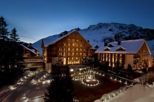 The Chedi Andermatt (4 of 63)