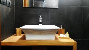 LCH-Lateran Charming House - abcRoma.com
