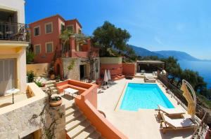 Hostels e Albergues - Roi Apartments