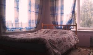 Valentina Guest House - Syrovo