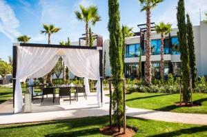 Villa Diyafa Boutique Hotel & ..